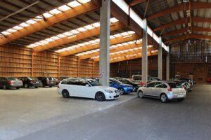 parkhaus-park-am-ring